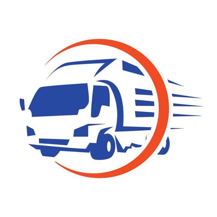 广州新国丰货运代理有限公司