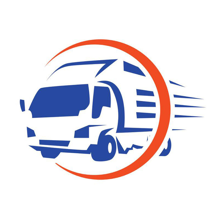 深圳市诺贝达国际货运代理有限公司