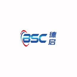 深圳市德启跨境供应链管理有限公司